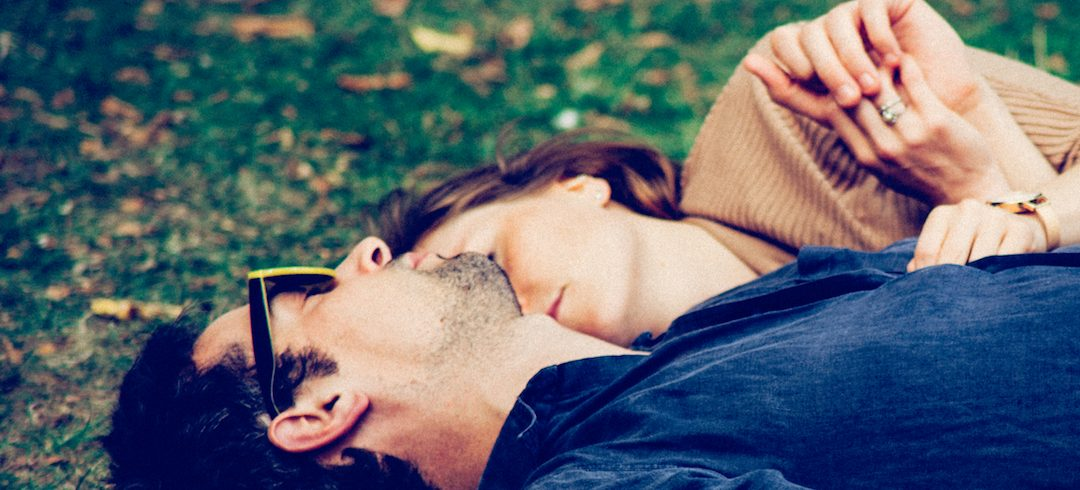 Importance of Rest: Sleepless Nights Cause Changes in Your Brain and Health