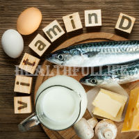 Vitamin D Facts: Why You Need it and How to Get Enough