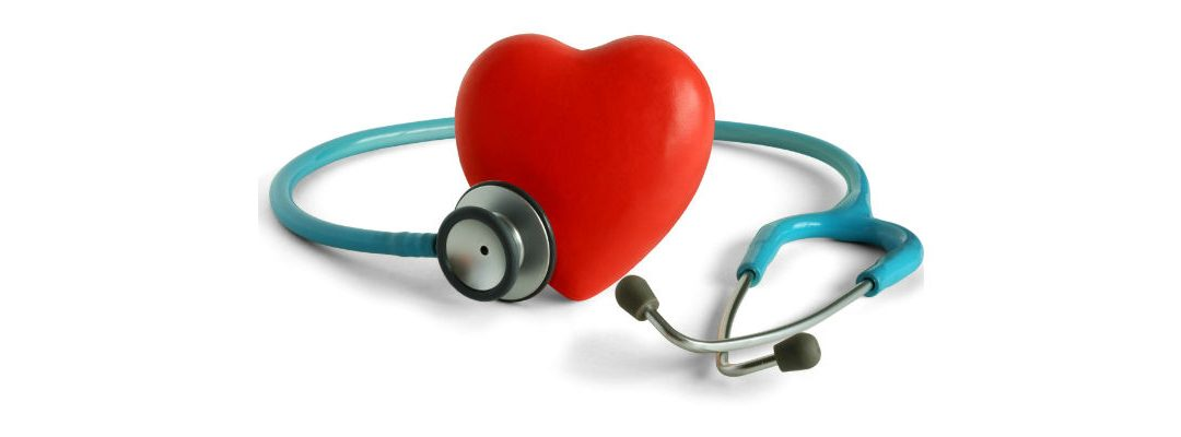 Ways to Reduce Your Risk of Heart Disease