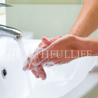 FDA Antibacterial Soap Warning: What You Need to Know
