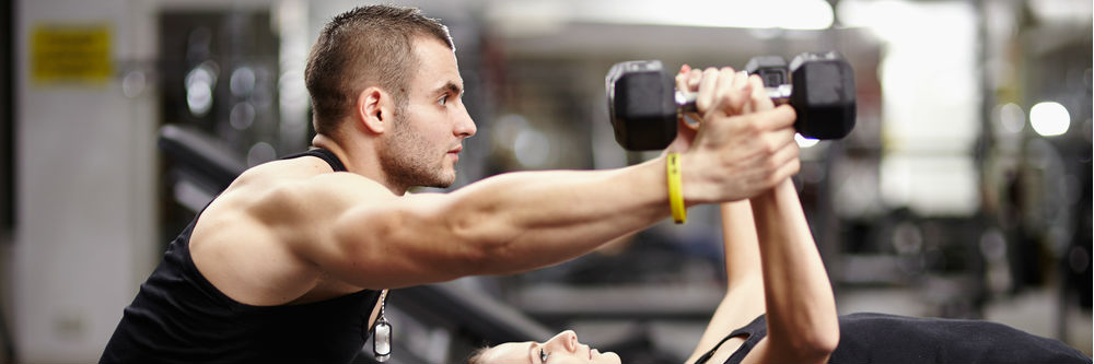 bad exercises to stop doing